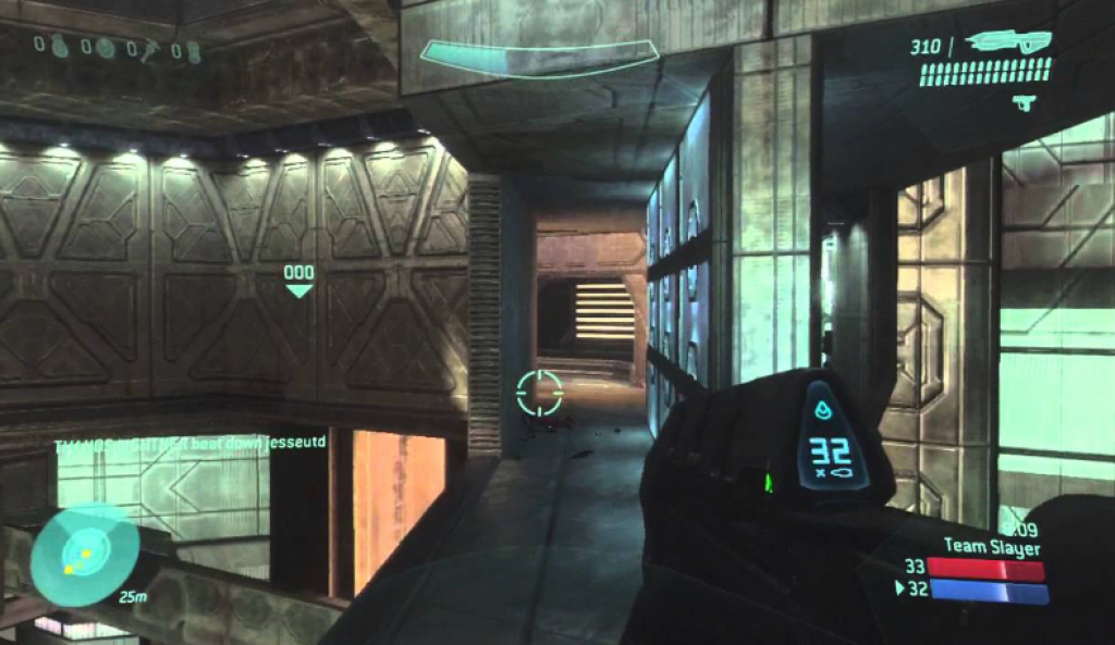 Halo 3 XBOX 360 [DOWNLOAD][Torrent][ISO]