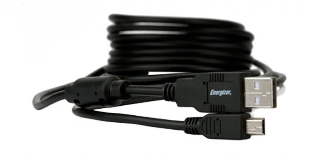 ps3 charging cable