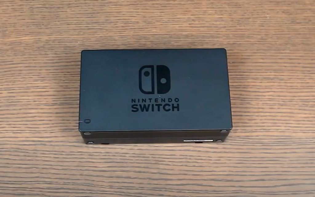 Best Nintendo Switch Ac Adapter Review/Comparison/Price